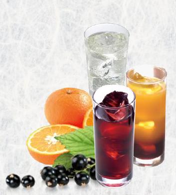 金沢駅前の居酒屋【はち丸】はお得な飲み放題のコースをご用意