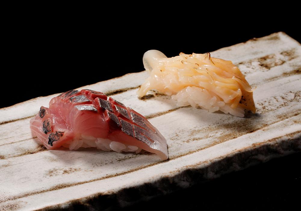 aji-baigai_sushi