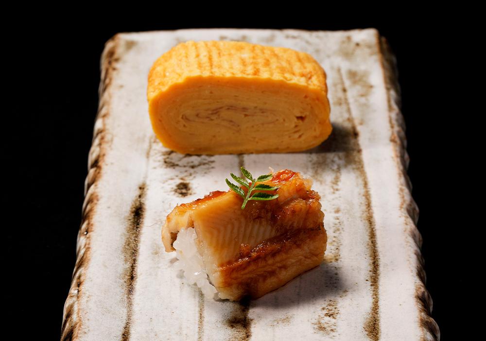 anago_sushi