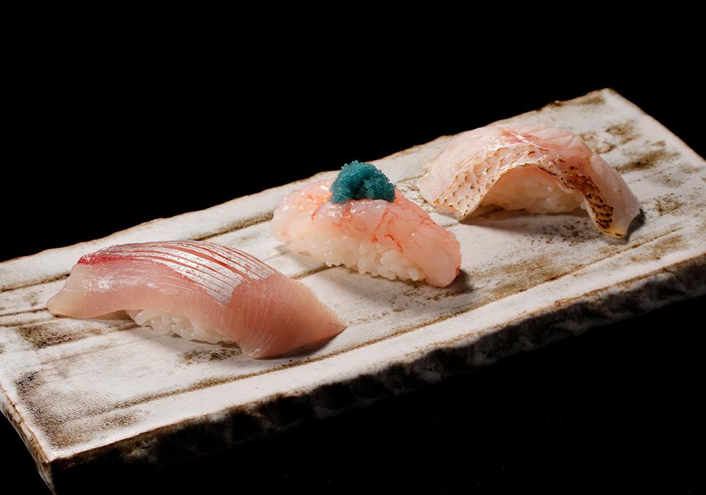 kanamaebi-nodoguro_sushi