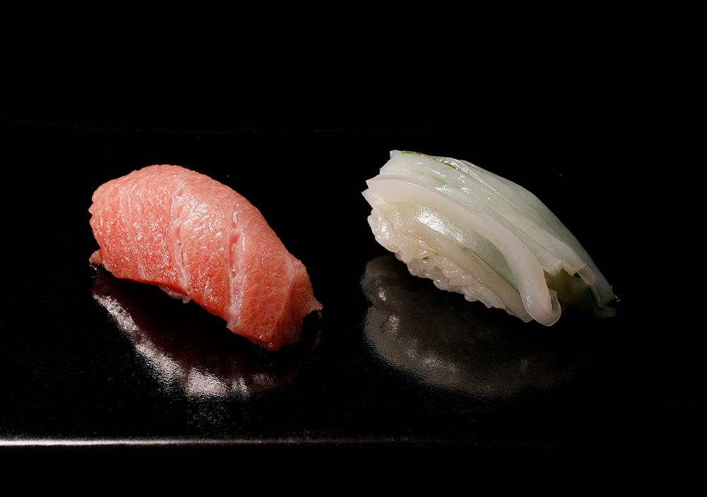 maguro-ika_sushi